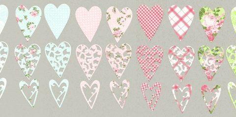 autres-pieces-pour-creations-27-formes-coeur-embellissement-cart-3017777-coeurs-cfb23_570x0