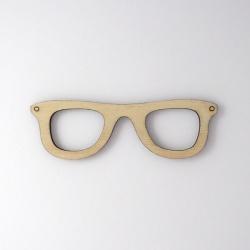 facade-lunette-de-soleil-scrap-loisir-creatif