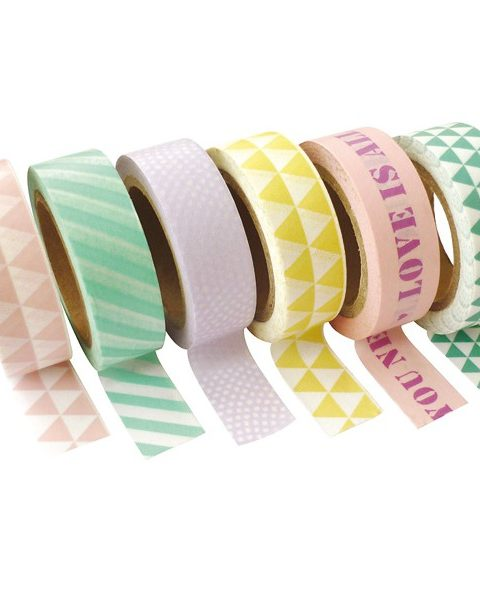 masking-tape-assortiment-pastel-15mm-x10m