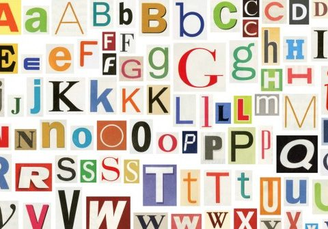 ouv-alphabets-ok-615x335