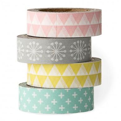 set-de-4-masking-tape-pastels