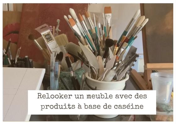 atelier relooking caseine