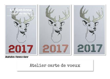 at-carte de voeux-cp