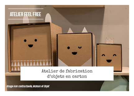 at-feelfree-cp