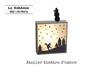 at-theatre-ombre-cp