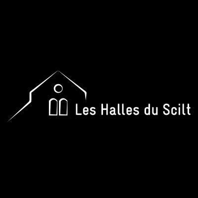 logo scilt