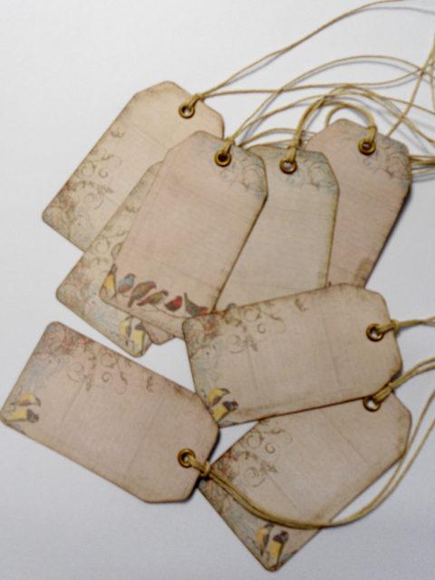 emballages-cadeaux-etiquette-tag-vintage-oiseaux-p-6447515-tag3-e0910-fbaca_big