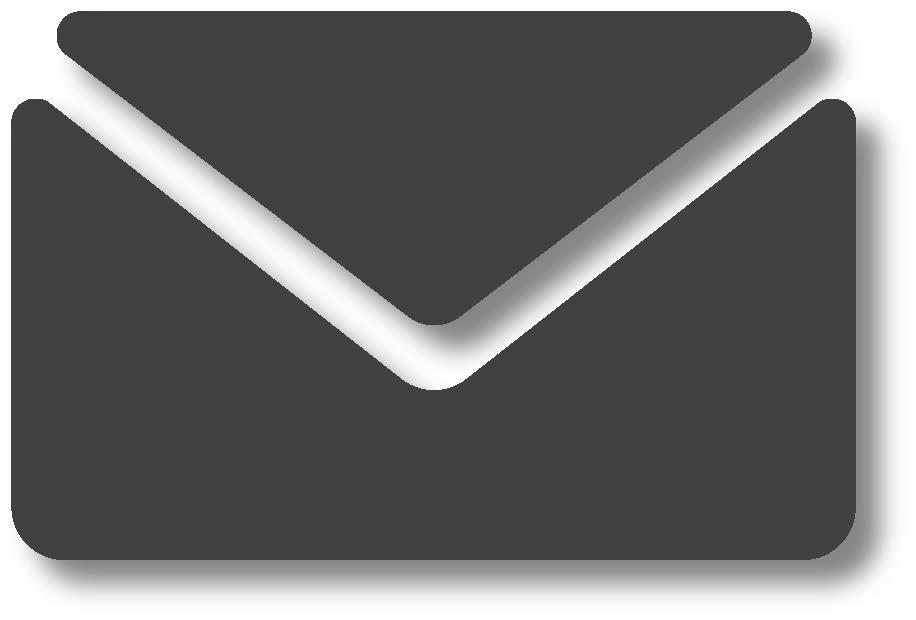 enveloppe2