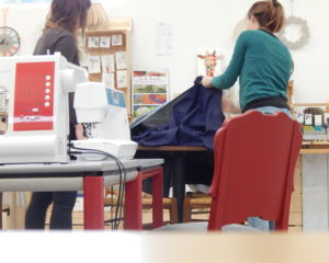 cours-couture-cedrine (4)