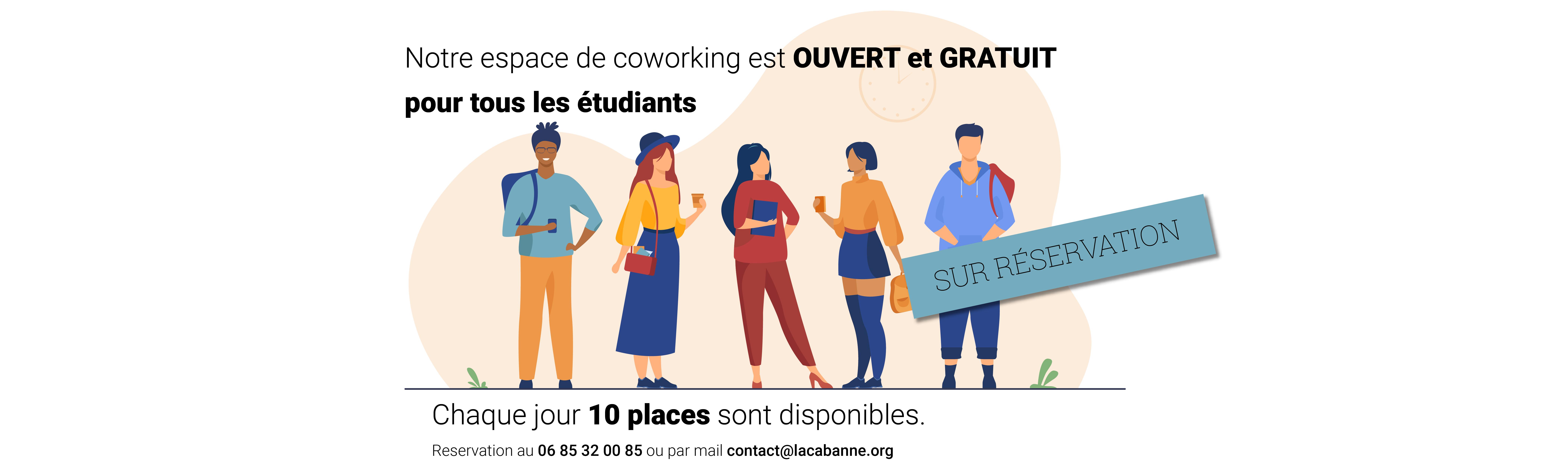 bannière_etudiants_Plan de travail 1