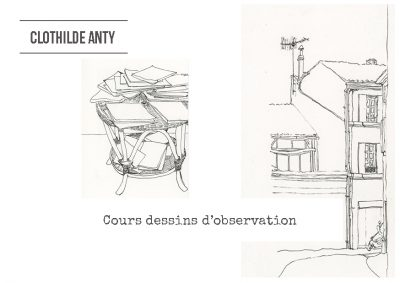 at-CLOTHILDE dessin observation-cp