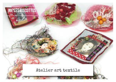 at-art-textile-cp