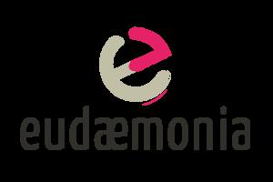 eudomonia-logo-rose